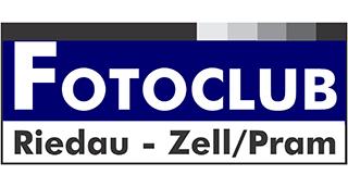 Fotoclub Riedau Zell